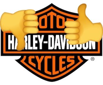 Is Harley Davidson Going Out Of Business In 2018 Closing