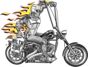 motorcycle club Archives - Law Abiding Biker Podcast