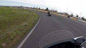 Basic Police Motorcycle School Spokane, WA
