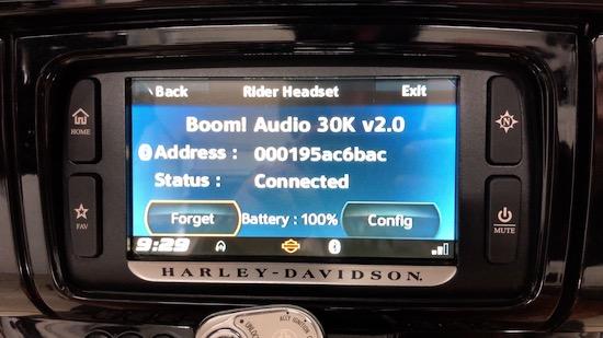 boom box Archives - Law Abiding Biker Podcast