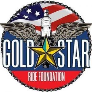 Gold Star Ride Foundation