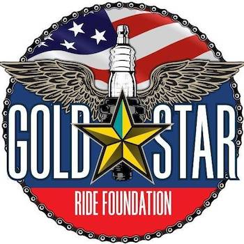 Gold Star Ride Foundation