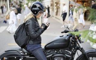 Harley Davidson End Times