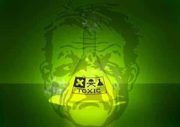 toxic motorcycle club member