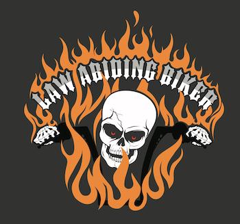 Law Abiding Biker Store
