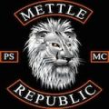 Mettle Republic Motorcycle Club