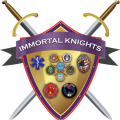 immortal knights mc